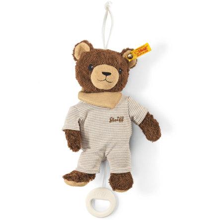 Spieluhr Bär Basti von Steiff für 22,74€ bei [babymarkt]