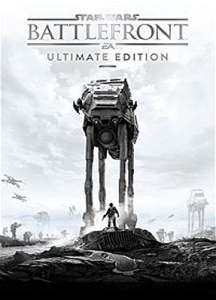 [IG] Star Wars Battlefront Ultimate Edition (Origin)