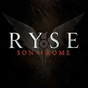 [Bundle Stars][Steam]  Ryse: Son of Rome 4,99€
