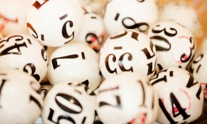 [Groupon] Lottoland 65% Rabatt auf Mini Lotto und Lotto 6 aus 49 (Neu- und Bestandskunden)