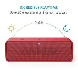 Anker SoundCore im Amazon Tagesdeal