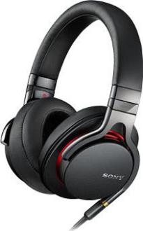 Sony MDR-1AB Over-Ear für 104,24€ [Amazon.fr]