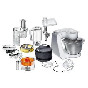 redcoon über ebay - Bosch Küchenmaschine MUM 54251