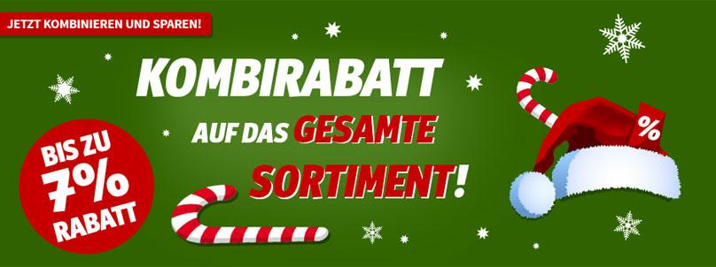 [spiele-offensive.de] Weihnachts-Kombirabatt auf das gesamte Sortiment bis zum 23.11.16