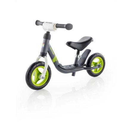 Laufrad Kettler Run Boy 8 Zoll für 36,39€ versandkostenfrei bei [Babymarkt]