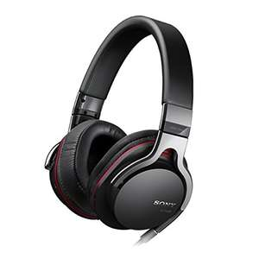 [Amazon WHD] Sony MDR-1RNC Noise Cancelling-Kopfhörer für Apple iPod/iPhone/iPad schwarz