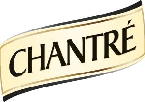 Chantré Weinbrand bei Combi (hauptsächlich Nordwestdeutschland)