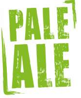 Maisel & Friends verschiedene Craft Beer für 0,99€ exkl. Pfand / Vskfrei ab 12 Flaschen