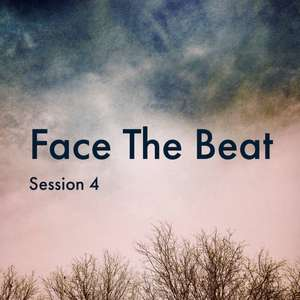 """[MP3/Flac]  """"Face the Beat - Session 4"""" von Side-line (90 Tracks!)"""