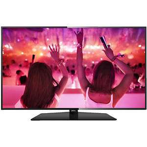 [MediaMarkt via ebay WOW!] Philips 43PFS5301 - FHD - 500 PPI - SMART TV
