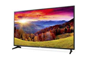 [Alternate via ebay WOW!] LG 55LH545V FHD -300PMI - PVR - SMART TV 555€
