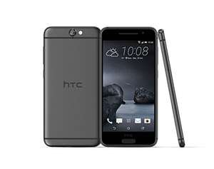 [AMAZON] HTC One A9 für 289,00€