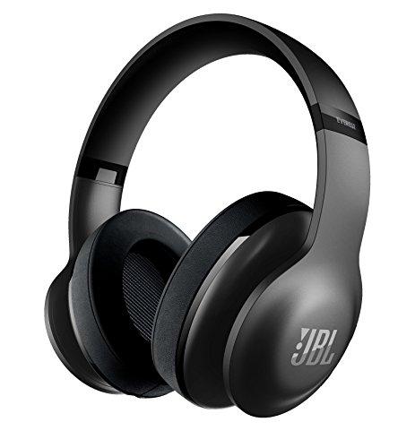 (Amazon) JBL EVEREST 700 Bluetooth Kopfhörer