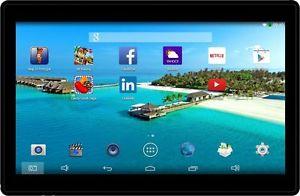 eBay WoW: Denver TAQ 10162 8GB WiFi Android Tablet @ 39,90 Euro inkl. Versand (B-Ware)