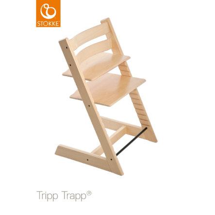 Stokke Tripp Trapp für 161,10€, versandkostenfrei bei [Babymarkt]