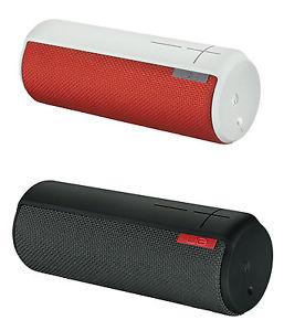eBay: Ultimate Ears UE Boom - Tragbarer Bluetooth Lautsprecher 360-Grad-Lautsprecher @89,99 Euro inkl. Versand