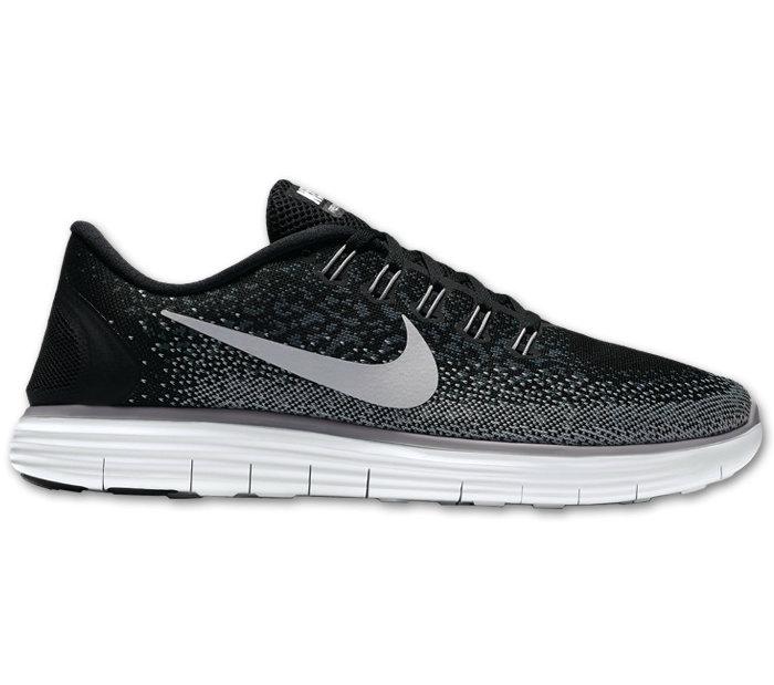 Nike Free RN Distance Women 54,99€ (idealo 69,34€), Nike Kaishi 38,99€ (idealo 44,79€) @SC24.com APP
