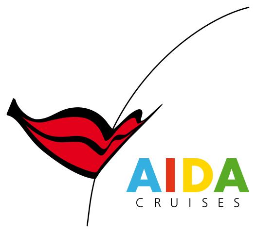 AIDA 7 Tage Kreuzfahrt Dubai 677,00 € incl. Flug ab München