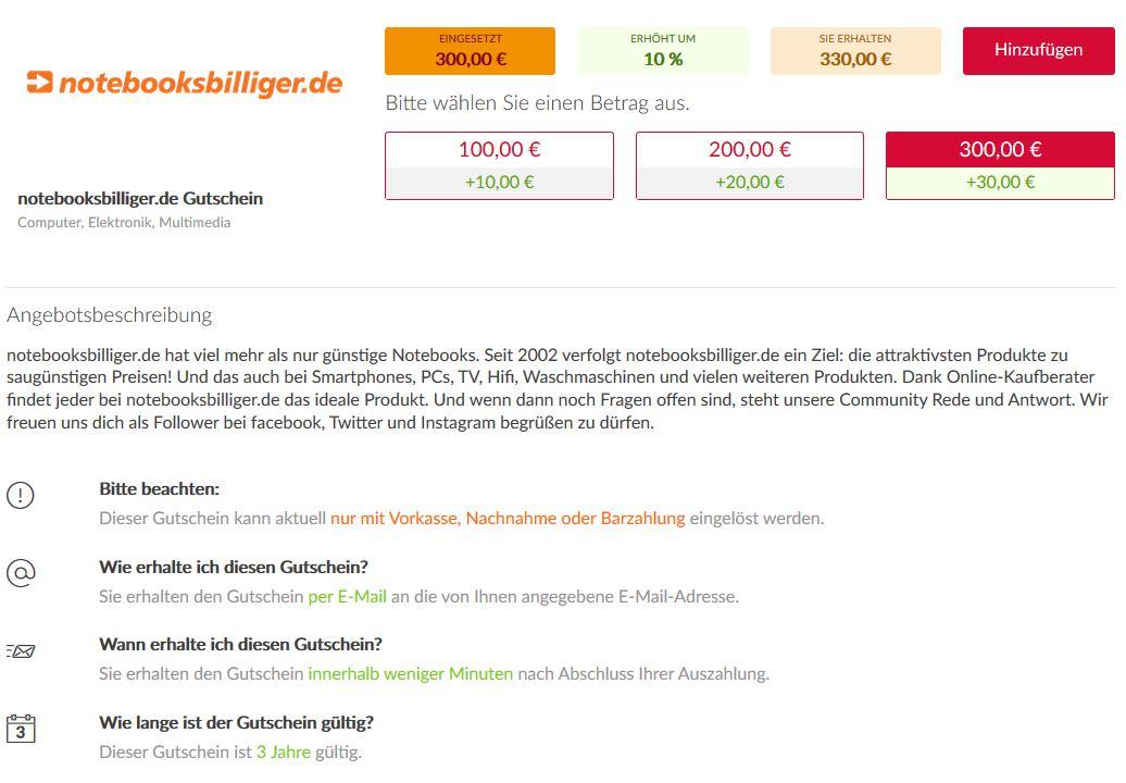 Optiopay: (via Mastercard)  Machen Sie mehr aus Ihrem Geld! Aus 100 mach 125 euro.