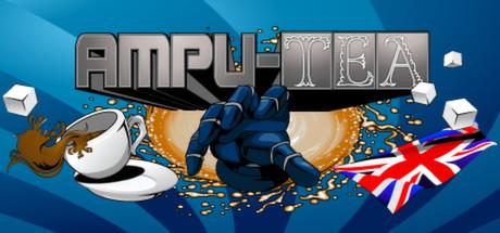 [STEAM] Ampu-Tea (3 Sammelkarten) @Indiegala