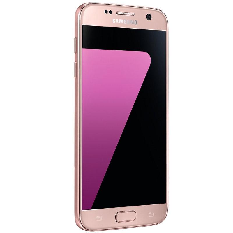 [EBAY] SAMSUNG GALAXY S7 G930F 32GB - 479,90 abzgl. der 15% (ebay plus) = 407,92