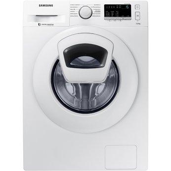 [Euronics.de] Samsung Waschmaschine WW 70 K 4420 YW für 444€ +50€ Cashback effektiv 394€ PVG: 540€ // 599€ UVP -  7kg 157 kWh 1400U 7400 Liter 74 Db