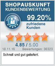 Outlet46 Flash Sale!