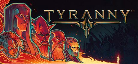 Tyranny - Commander Edition - Steam-Key - CD-KEY.COM