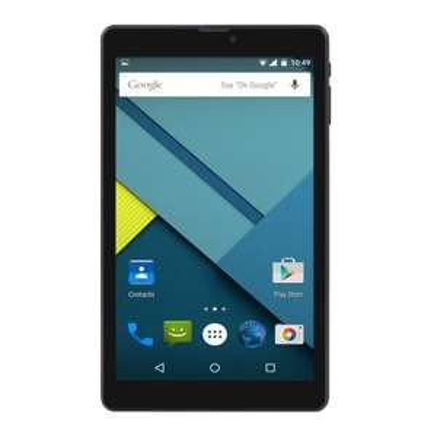 "Günstig - Tablet Point of View TAB I847, 8"", Quad-Core, 1GB/16GB Android 5.1 für 62€"