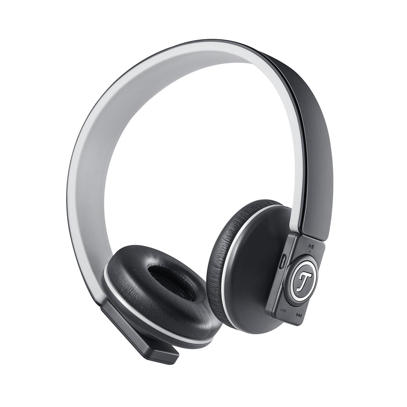 Teufel Airy Bluetooth-Kopfhörer (schwarz, weiß, türkis) [Black Friday Sale] via Warehouse Deals für 78,21€ (Wie neu) oder 74,56 (sehr gut)