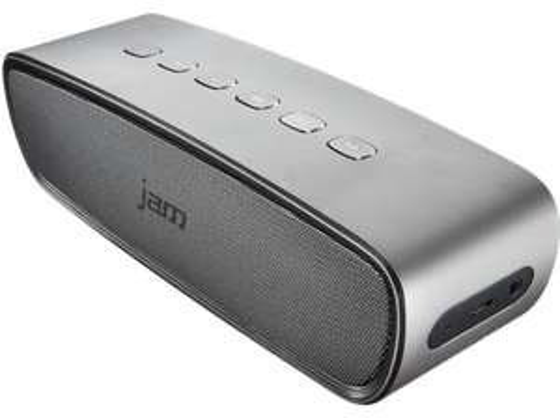 [Saturn-online] JAM HX-P920, Bluetooth Lautsprecher