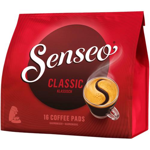 [Edeka Offline] Senseo Kaffeepads 38% billiger ab dem 21.11