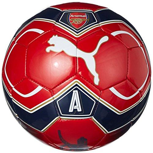 Puma Arsenal Fan Ball Fußball Gr. 3 für 6,96€ [Amazon Prime]