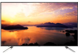 [Saturn] NoName Produkt - Gute Qualität CHANGHONG LED50D3000ISX