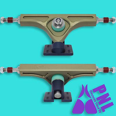 PNL-Precision Longboard-Achsen