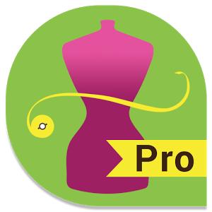 [Google Play Store] App der Woche: Mein Diät-Trainer - Pro für 0,10 €