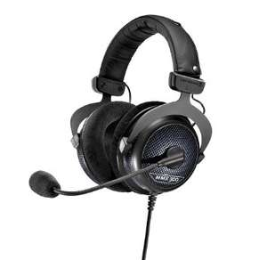 Beyerdynamic MMX 300 Gaming Headset für 159,20€ [Amazon WHD]