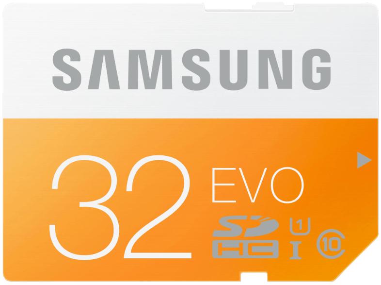 [Sammeldeal] Speicherkarten (Nikon,Samsung,Lexar,Sandisk) bei Mediamarkt ab 4€