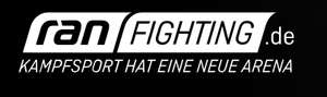 Einen Monat ran Fighting Black Pass fast gratis