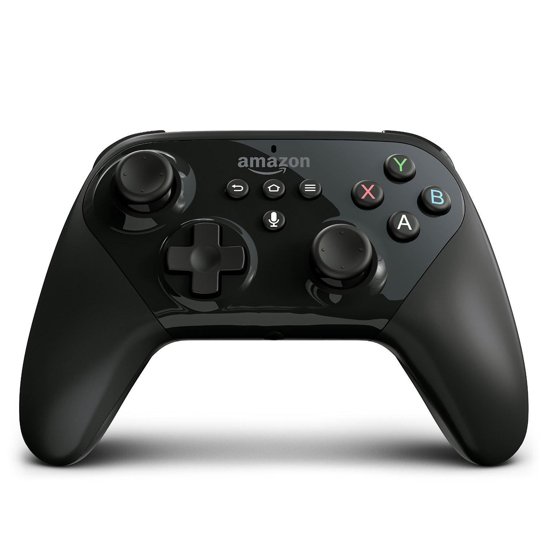 Amazon Fire TV-Gamecontroller zu 34,99€