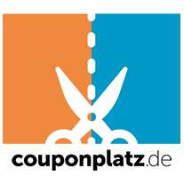 3 neue Couponplatz.de Coupons