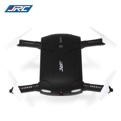 (Gearbest) JJRC H37 Elfie Mini Quadrocopter mit 720P Cam und FPV
