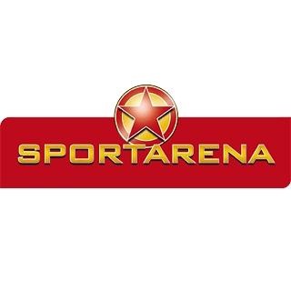 [Karlsruhe] Ausverkauf bei Sportarena (Rabatte von 10% bis 80%)