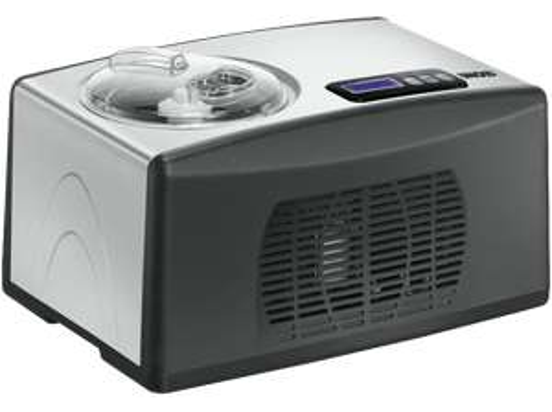 UNOLD Cortina Eismaschine mit Kompressor 1,5L für 149€ @bf2016