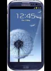 Samsung Galaxy S3 für 0€ Zuzahlung im T-Mobile Complete Special – effektive Grundgebühr: 6,70€