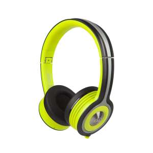 Wireless Sportkopfhörer Monster iSport Freedom