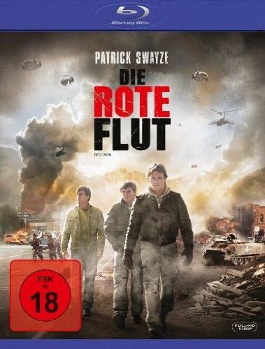 (Amazon) 18er Blu-ray Filme wieder reduziert + 5€ Versandkosten