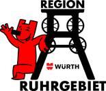 [Gewerbe: Würth Region Ruhrgebiet] Würth-Latzhose Starline für 23,80 € statt 63 €