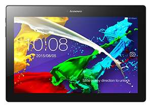 Lenovo TAB2 A10-30 25,65 cm (10,1 Zoll HD IPS) Media Tablet für 119€ statt 154,89€ [Amazon Angebot des Tages]