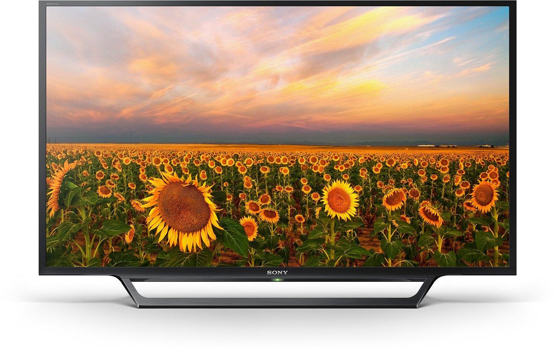 Sony KDL-40RD455 102 cm (40 Zoll) Fernseher (Full HD, Triple Tuner) [Energieklasse A+] für 309€ statt 363,99€ [Amazon Angebot des Tages]